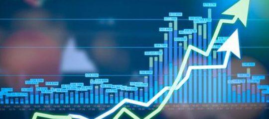 Fusion d'entreprise, des avantages à signaler ?