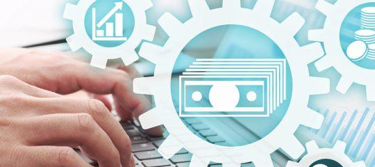 Logiciel de comptabilité et facturation en ligne
